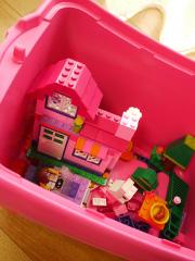 LEGOPinkBrickBox09.jpg
