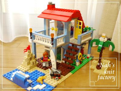 LEGOSeasideHouse08.jpg