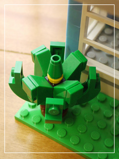 LEGOSeasideHouse16.jpg
