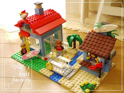 LEGOSeasideHouse18.jpg
