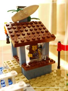 LEGOSeasideHouse20.jpg