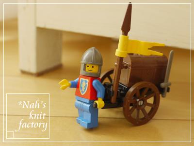 LEGOTreasureCart01.jpg