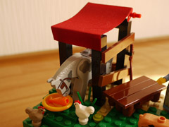 LEGOVillage08-04.jpg