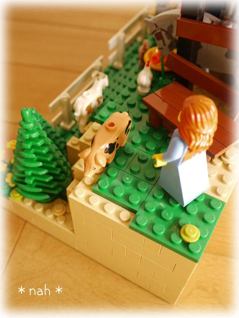 LEGOVillage08-06.jpg
