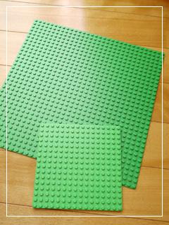 LEGOVillageExtra01.jpg