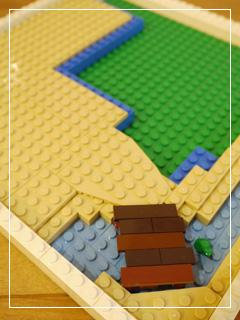 LEGOVillageExtra07.jpg