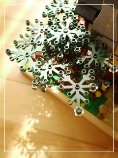 LEGOVillageExtra09.jpg