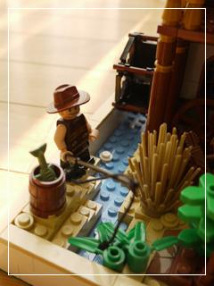 LEGOVillageExtra11.jpg