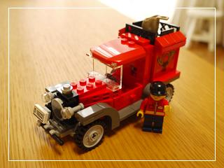 LEGOWinterVillagePostOffice04.jpg