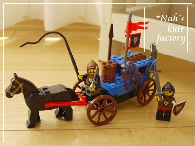 LEGOWolfpackRenegades01.jpg