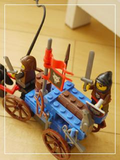 LEGOWolfpackRenegades02.jpg