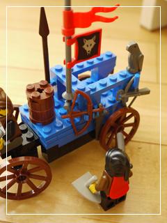 LEGOWolfpackRenegades03.jpg