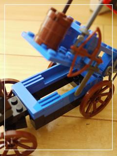 LEGOWolfpackRenegades04.jpg
