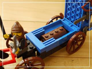LEGOWolfpackRenegades05.jpg