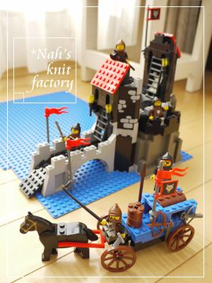 LEGOWolfpackRenegades06.jpg