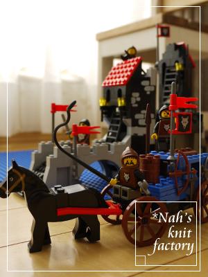 LEGOWolfpackRenegades07.jpg