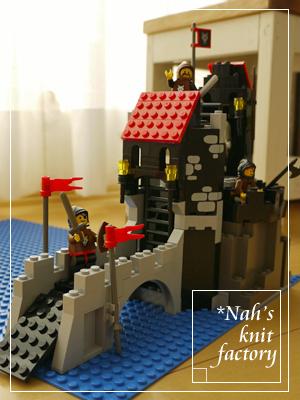 LEGOWolfpackTower03.jpg