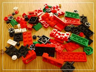 LEGOXmasTrain02.jpg