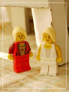 LEGOXmasTrain05.jpg