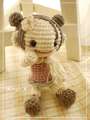 amihimeBerry2012-01.jpg