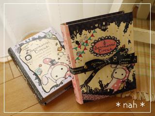 bookBox07.jpg