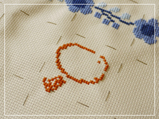 chebCrossStitch11.jpg