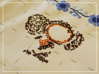 chebCrossStitch12.jpg