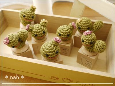 cubeSabo2012-01.jpg