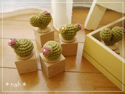 cubeSabo2012-03.jpg