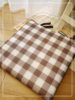 floorCushion04.jpg