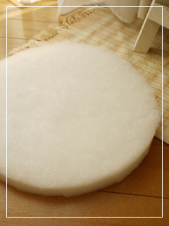 floorCushion05.jpg