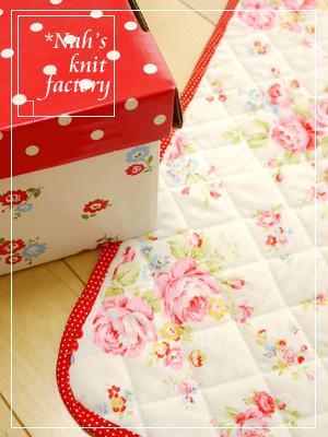 flowerMat15.jpg