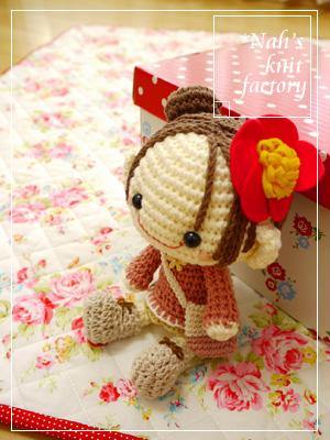 flowerMat16.jpg