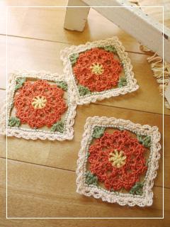 flowerMotif103-04.jpg