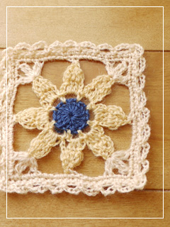 flowerMotif103-05.jpg
