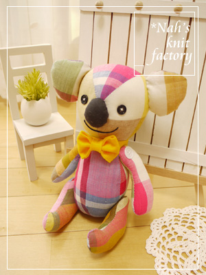 happyToys2012-12.jpg