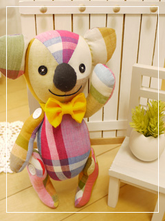 happyToys2012-13.jpg