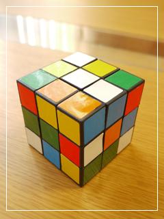 rubikcube01.jpg