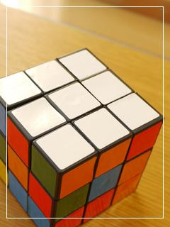 rubikcube02.jpg