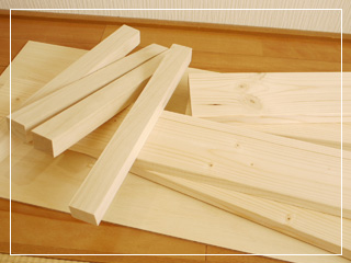 woodFurniture01.jpg