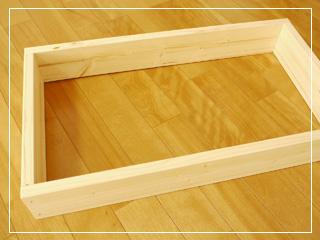 woodFurniture03.jpg