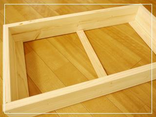 woodFurniture05.jpg