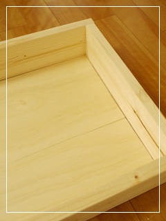 woodFurniture06.jpg