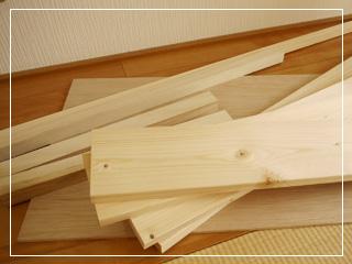 woodFurniture10.jpg