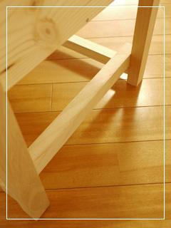 woodFurniture11.jpg