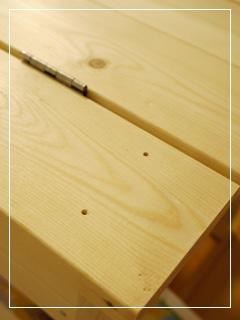 woodFurniture15.jpg