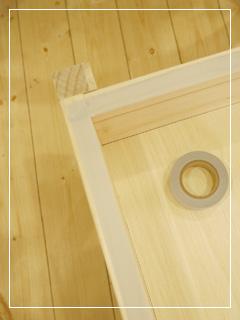 woodFurniture22.jpg