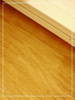 woodFurniture23.jpg