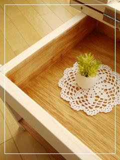 woodFurniture27.jpg
