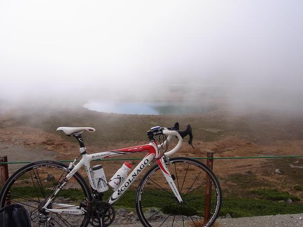 20101011乗鞍紅葉サイクリング0480
